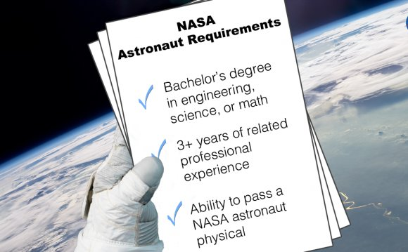1. A bachelor s degree from an