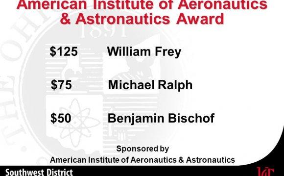 American Institute of