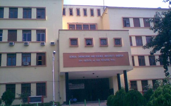 Aeronautical Engineering Institute