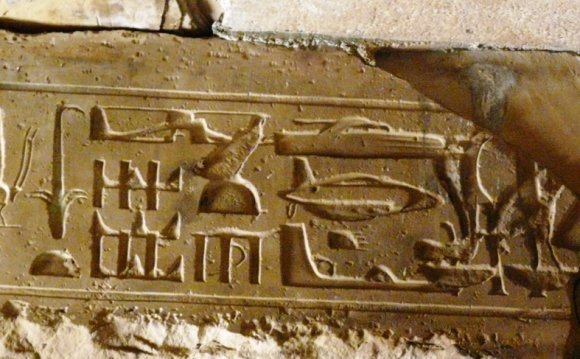 Ancient astronaut theory proof