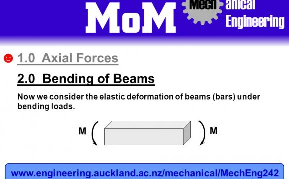 Www.engineering.com Mechanics