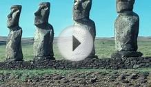 Ancient Aliens - Ancient Alien Theory - HISTORY.com