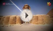 Ancient.Aliens.S07E07.Mysteries.of.the.Sphinx.HDTV.XviD-AFG