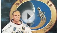 Apollo Astronaut, Edgar Mitchell, Claims UFO Cover Up