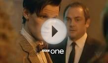 Doctor Who: The Impossible Astronaut / Day Of The Moon BBC