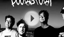 lagwagon-Sad Astronaut