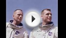 Remembering Neil Armstrong - Astronaut, Legend, Hero